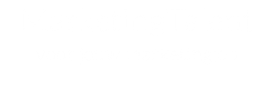Marketingtalent